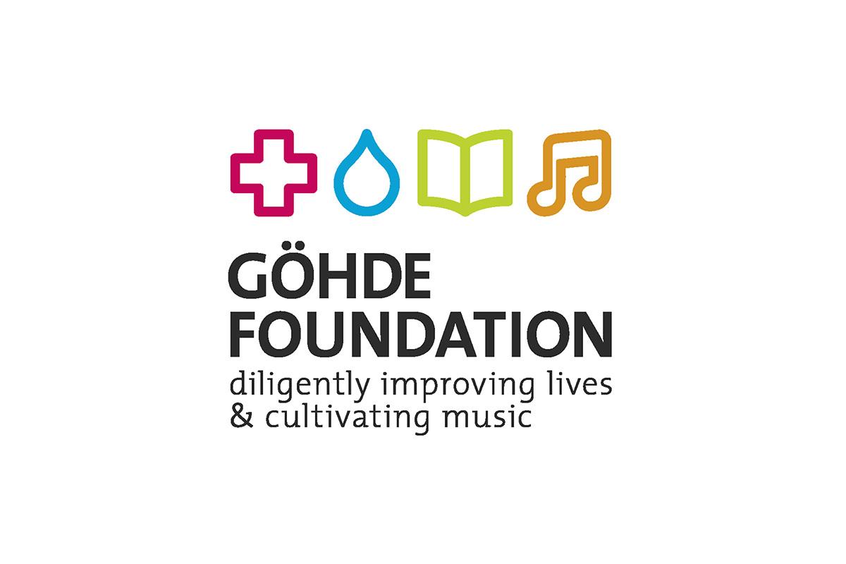 Göhde-Stiftung etabliert weiteren Stiftungsbereich