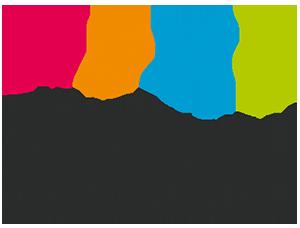Göhde Foundation Retina Logo