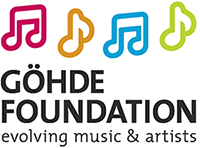 Göhde Foundation Logo